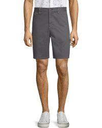 Tavik - Annex Plus Walk Shorts - Lyst
