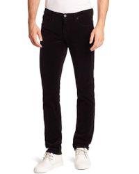 J Brand - Tyler Slim Fit Jeans - Lyst