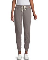 Peace Love World - Euro Jogging Trousers - Lyst