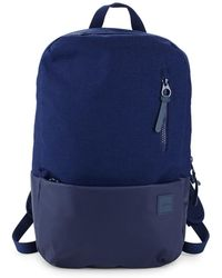 Incase - Campus Backpack - Lyst