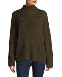 Public School - Serat Merino Wool-blend Jumper - Lyst
