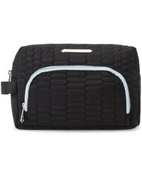 Aimee Kestenberg - Isabela Cosmetic Pouch - Lyst