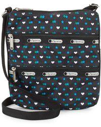 LeSportsac - Kylie Crossbody Bag - Lyst