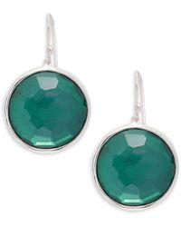 Ippolita - Wonderland 925 Sterling Silver Earrings - Lyst