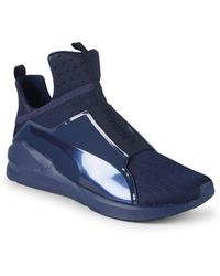 PUMA - Fierce Core Training Trainers - Lyst