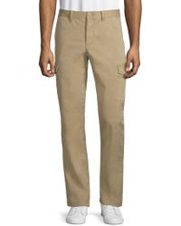Tommy Bahama - Montana Cargo Trousers - Lyst