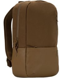 Incase - Compass Backpack - Lyst