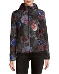 Robert Graham - Convertible Jacket - Lyst