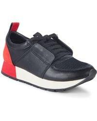 Dolce Vita - Yancy Sneakers - Lyst