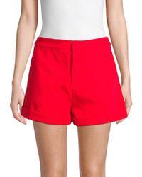 Endless Rose - Stretch Shorts - Lyst