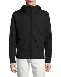 Vilebrequin - Merino Sailing Jacket - Lyst