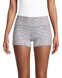 Mpg - Electrolyte Shorts - Lyst