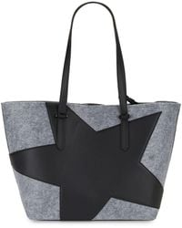 Kendall + Kylie - Izzy Star Tote - Lyst