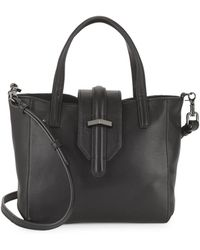 Mackage - Flyn Mini Tote Bag - Lyst
