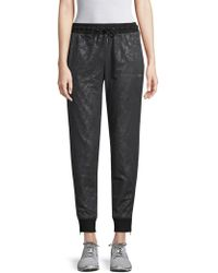 Superdry - Sdx Camo Jogging Trousers - Lyst