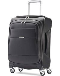 """Samsonite - Eco-nu 19"""" Expandable Spinner - Lyst"""