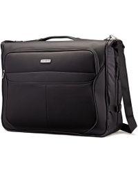 Samsonite - Lift 2 Ultravalet Garment Bag - Lyst