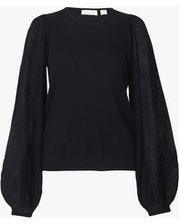 Sass & Bide - Only Me Knit - Lyst