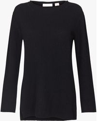 Sass & Bide - Stay The Same Knit - Lyst