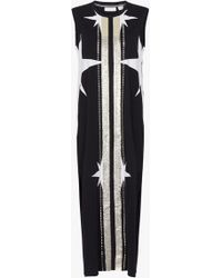 Sass & Bide - Society High Dress - Lyst