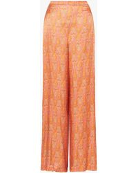 Sass & Bide - Magic Maker Pant - Lyst