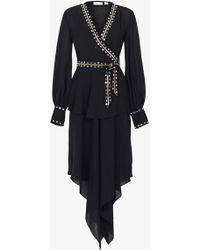 Sass & Bide - Cloud Nine Dress - Lyst
