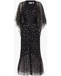Sass & Bide - The One I Love Best Dress - Lyst