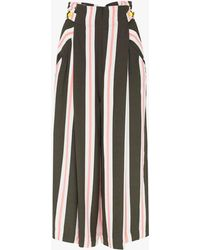 Sass & Bide - Line By Line Pant - Lyst