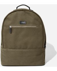 Saturdays NYC | Hannes Backpack | Lyst