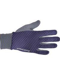 Saucony - Swift Glove - Lyst