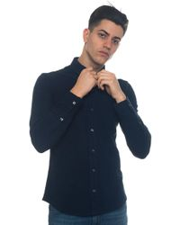 U.S. POLO ASSN. - Felip Shirt Polo Sportive Shirt - Lyst