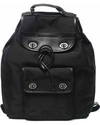 Mandarina Duck - Backpack - Lyst