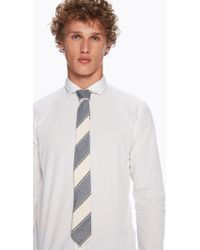 Scotch & Soda - Summer Tie - Lyst