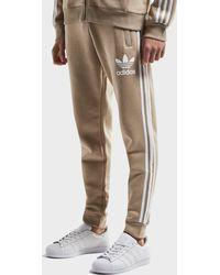Adidas Originals | California Fleece Pants | Lyst