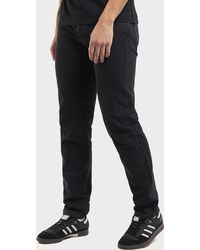 Barbour - A701 Slim Jeans - Lyst