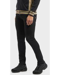 Denham - Bolt Skinny Jeans - Lyst