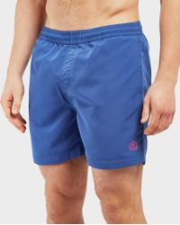 Henri Lloyd - Brixham Swim Shorts - Lyst