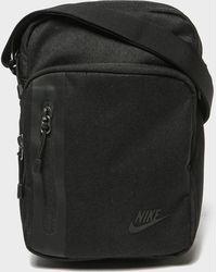 Nike - Core Small Crossbody Bag - Lyst