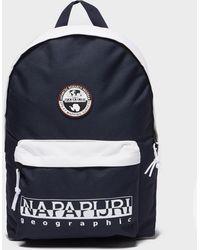 Napapijri - Happy Day Backpack - Lyst