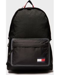 Tommy Hilfiger - Utility Backpack - Lyst