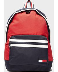 Tommy Hilfiger - Corporate Backpack - Lyst