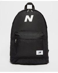 New Balance | Mellow Backpack | Lyst