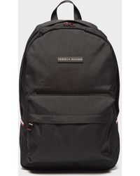 Tommy Hilfiger - Tommy Backpack - Lyst