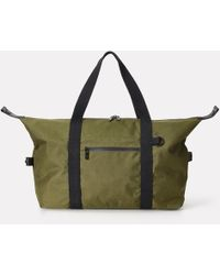 Ally Capellino - Cooke Travel/cycle Holdall - Lyst