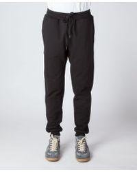 Sefton - Style 10 Sweatpants - Lyst