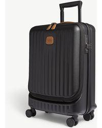 Bric's Capri 21-inch Wheeled Carry-on