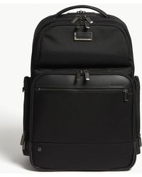 Briggs & Riley - @work Large Cargo Nylon Backpack - Lyst