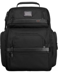 Tumi - Tpass Business Class Backpack - Lyst