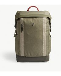 Victorinox - Altmont Classic Rolltop Laptop Backpack - Lyst