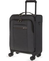 Briggs & Riley - Kinzie Street Spinner Suitcase 53.5cm - Lyst
